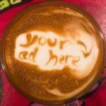Latte Art (11)