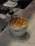 Latte Art (34)