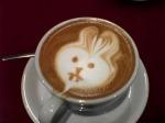 Latte Art (37)