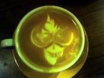 Latte Art (38)