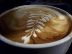 Latte Art (43)