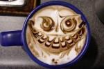 Latte Art (47)