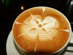 Latte Art (48)