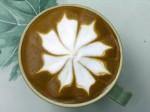 Latte Art (49)