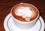 Latte Art (58)