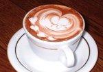 Latte Art (60)