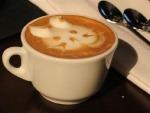 Latte Art (61)