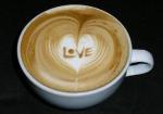 Latte Art (63)