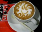 Latte Art (64)