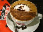 Latte Art (65)