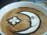 Latte Art (66)