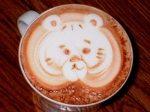 Latte Art (67)