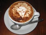 Latte Art (71)