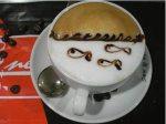 Latte Art (74)