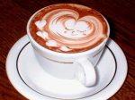 Latte Art (75)