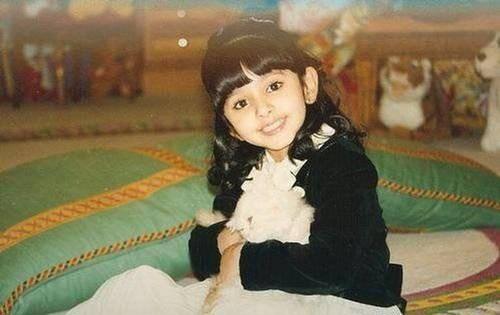 Princess of Dubai