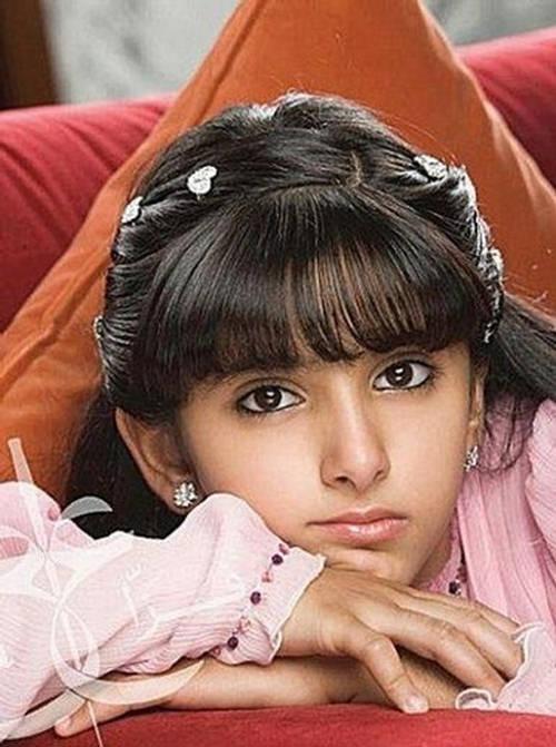 Princess Samara