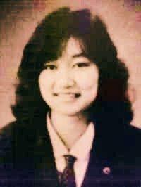 kisah tragis junko furuta gadis yang disiksa selama 44 hari