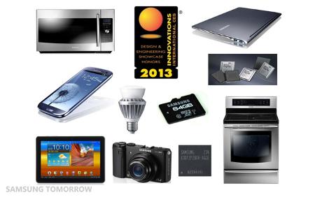 Samsung_Produsen_TOP_Elektronik